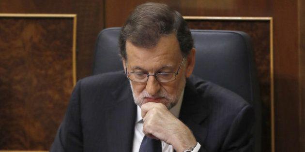 Rajoy suspende los efectos de las reválidas hasta que haya pacto