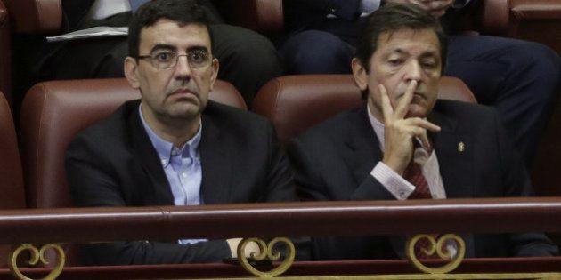 Fernández no tiene en la cabeza