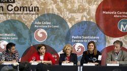 La nueva política municipal: un partido nuevo cada