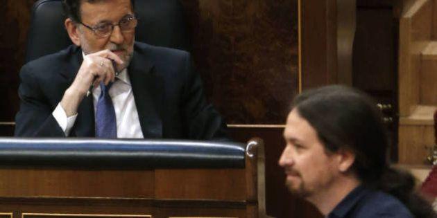 Rajoy cree que los populismo en Europa tienen poco futuro: