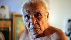 Muere a los 96 años Jake LaMotta, el boxeador que inspiró 'Toro