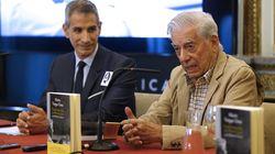Vargas Llosa, 'trending topic' por lo que ha dicho sobre