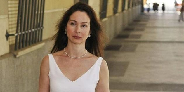El Tribunal Superior de Justicia de Andalucía devuelve a Alaya parte del caso de los