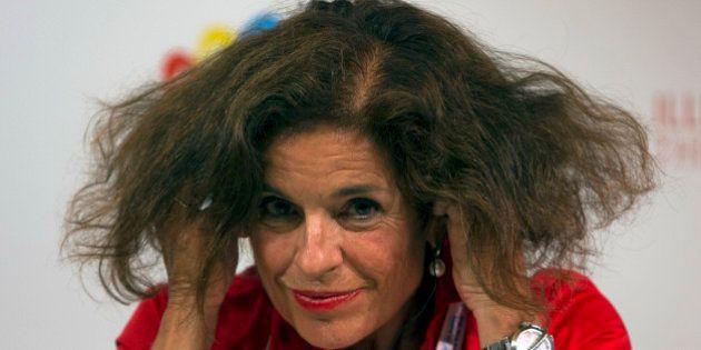 Del Madrid Arena a los árboles mortales: repaso a la gestión de Ana Botella como alcaldesa de