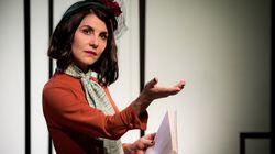 'El lunar de lady Chatterley', ¿cuestión de género o de