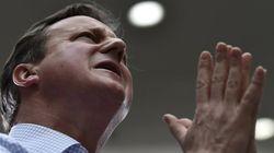 5 motivos por los que las elecciones británicas deberían