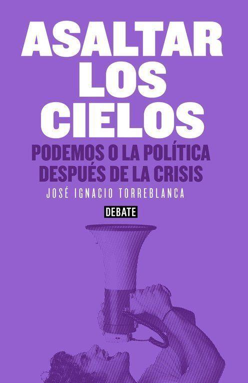 José Ignacio Torreblanca: