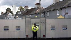 La Policía británica detiene a un sexto sospechoso en relación con el atentado en el metro de