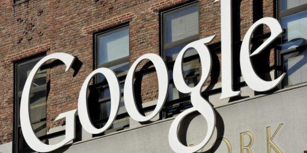 Google invertirá 150 millones de euros en medios de comunicación