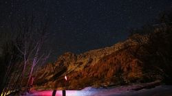 Cómo disfrutar las Gemínidas, la última gran lluvia de estrellas del