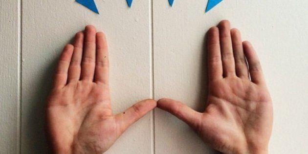 #EmojisInTheWild: a la caza de los emoticonos que se esconden en la vida real