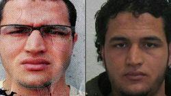 La policía de Milán mata al sospechoso del atentado de