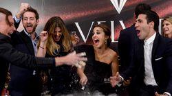 'Velvet' continuará en Movistar + y se mudará a