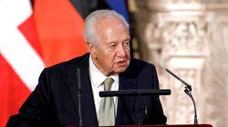 Muere Mario Soares, expresidente de Portugal, a los 92