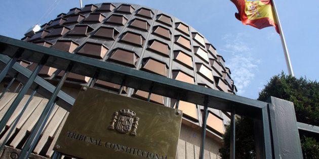 El Constitucional multa con 12.000 euros diarios a Jové y los síndicos responsables del