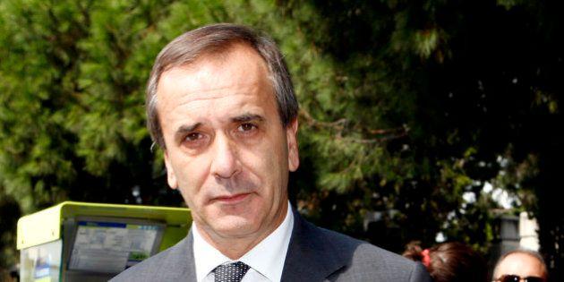 Muere el exministro socialista José Antonio