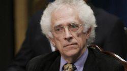 Muere el pensador Tzvetan Todorov, el 'hombre desplazado', a los 77