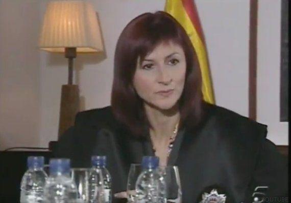 Muere la actriz malagueña Celia