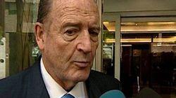 Muere a los 79 años José Antonio Segurado, cofundador de la