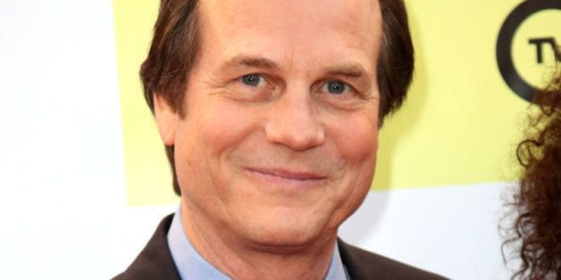 Muere Bill Paxton, actor en 'Titanic' y 'Twister', a los 61