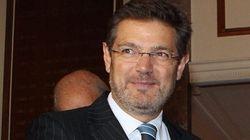 Después de liarla, Catalá dice que el Gobierno no sancionará a los