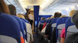 Por qué el embarque prioritario en los aviones es malo para la