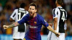 El dato sobre Leo Messi que asustará a los