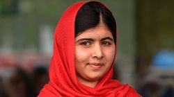 Cadena perpetua para diez talibanes por tratar de matar a