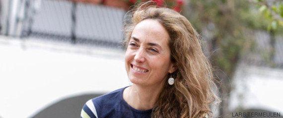 Carolina Punset (Ciudadanos):