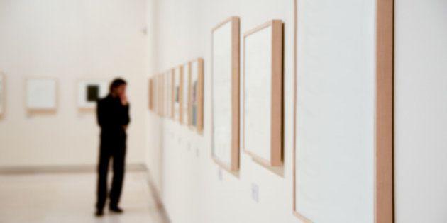 Consejos para los que quieren comprar arte (y no saben