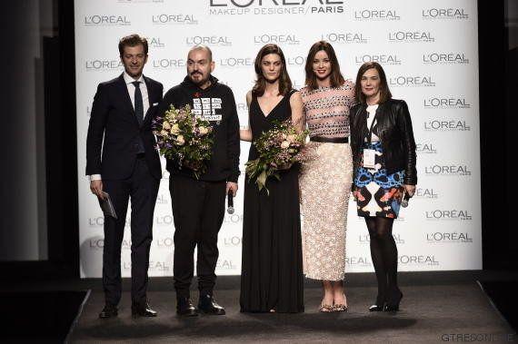 Duyos celebra 20 años en la moda con diez tops