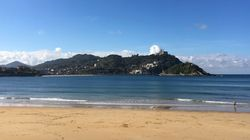 ¿Pensando en el verano? Estas son las mejores playas de España, Europa y el
