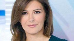 Detienen a dos hombres por acosar por internet a la presentadora Lara