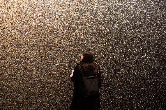 ¿Cuánto dinero mueve el mercado del arte en