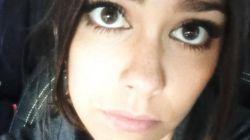 Cristina Pedroche pide matrimonio a su novio vía Twitter