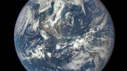 La NASA asegura que el planeta Nibiru no chocará contra la Tierra porque no