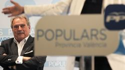 Rus, un barón populista con 20 años en el