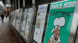 'Charlie Hebdo' no quiere ser más un