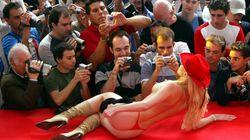 La aplaudida medida del Salón Erótico de Barcelona contra el abuso a
