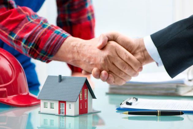 Tengo una hipoteca ¿me debe dinero el