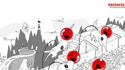Los ilustradores de Huesca que triunfan en el mundo