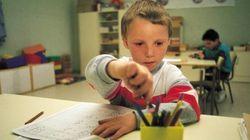 Los padres de alumnos se rebelan contra la primera 'reválida' de la