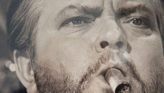100 años de Orson Welles: 10 claves para entender su
