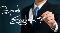 Cómo practicar inglés y no arruinarte en el