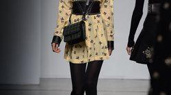 El Re-see de la semana de la moda de