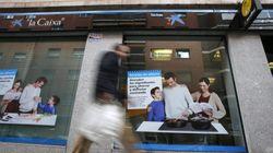 ¿Hipotecas baratas? ¡Corre, que se