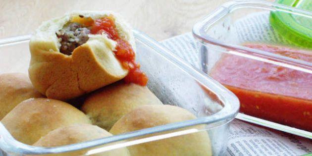 26 recetas perfectas para ir a la pradera de San Isidro... o a cualquier picnic