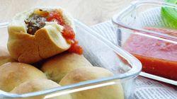26 recetas para ir a la pradera de San Isidro... o a cualquier picnic