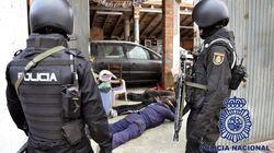 Interior anula la prueba de ortografía para ser policía porque las palabras eran