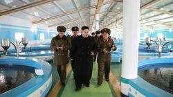 Corea del Norte dice que el hermano de Kim-Jong Un murió de un ataque al corazón y no